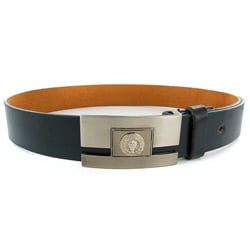 Isaaco Boy's Dress Belt