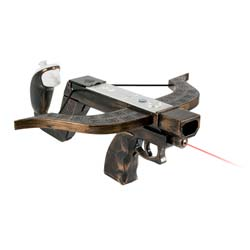 Crossbow Gun For Wii