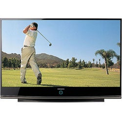 Samsung HL67A750 67-inch 1080p DLP TV