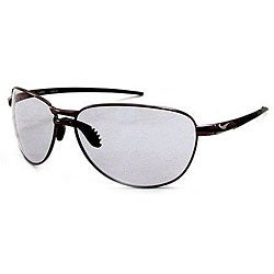 Nike Curfew EVO 379-049 Polarized Sunglasses
