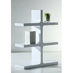 Fishbone Small Shelf