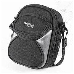 Rokinon Universal Medium Digital Camera Case