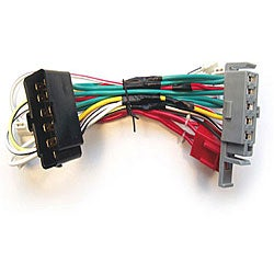 fd2 t harness remote starter wiring 11454849 overstock shopping big discounts on auto