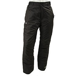 EXP Men's 'Shelter' Snow Pants