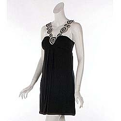 Crochet Dress - Women's Dresses & Skirts - Compare Prices, Reviews