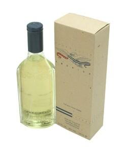 Perry Ellis America Men's 5-ounce Eau de Toilette Spray