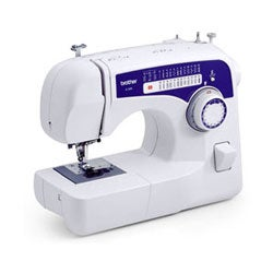 Brother XL 2600I Sewing Machine (Refurbished)