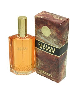 Caesars Cologne Spray 3.3-ounce for Women