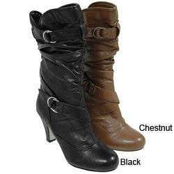 Bamboo shoes online. Online shoes for women