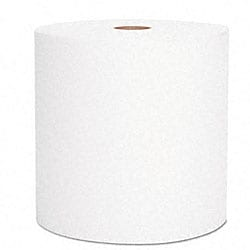 Kimberly-Clark Paper Towel Roll (Pack of 6)
