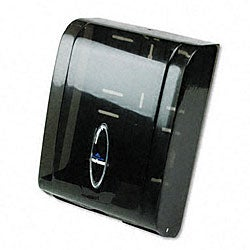Georgia Pacific Towel Dispenser