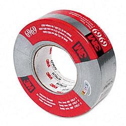Polyethylene-coated Cloth Duct Tape