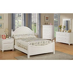 shopping big discounts on kids 39 bedroom sets