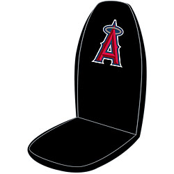 Los Angeles Angels of Anaheim Bucket Seat Cover