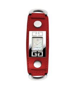 Watches Women's Watches Women's Givenchy
