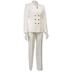 Suits - Trendy women's online boutique   chic, inexpensive clothes