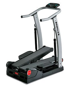 Bowflex Treadclimber 1000 (Refurbished)