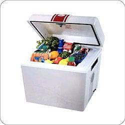 Koolatron Travel Saver 45-quart Cooler/ Warmer