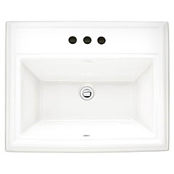 Square Bathroom Sinks on Online Shopping Home   Garden Home Improvement Sinks Bathroom Sinks
