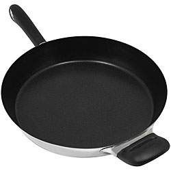 Revere Traditions 12 Inch Nonstick Skillet 11566265
