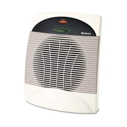 Holmes HEH8001 U Compact Electric Space Heater