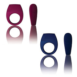 Lelo Bo for Men