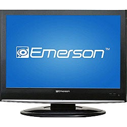 Emerson LC320EM9 32-inch LCD HDTV (Refurbished)