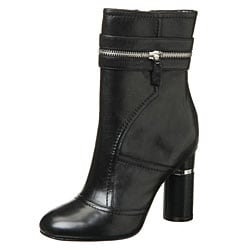 BCBGirls Women's 'Leader' Boots