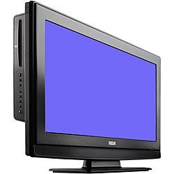 RCA L32HD32D 32-inch LCD DVD HDTV Combo