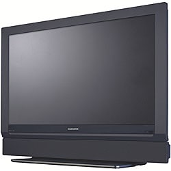 magnavox 37 inch widescreen flat panel lcd hdtv refurbished 11584623. Black Bedroom Furniture Sets. Home Design Ideas