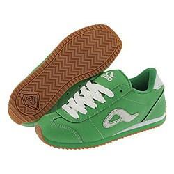 DC Destroyer Hi Skate Shoes