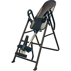 Invert Align Inversion Table (Refurbished)