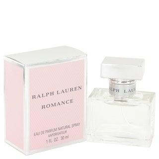 Ralph Lauren Romance Women's 1-ounce Eau de Parfum Spray