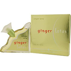 Ginger Lotus by Prince Matchabelli Women's 1.7 oz Spray