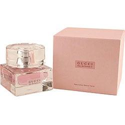 Gucci II Women's 2.5-ounce Eau de Parfum Spray