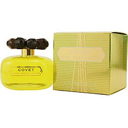 Sarah Jessica Parker Covet Women's 3.4-ounce Eau de Parfum Spray