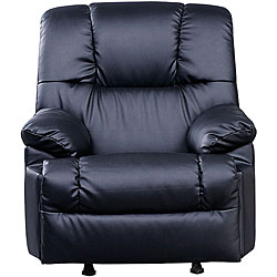 Recliner rocker chair in Living Room Furniture - Compare Prices