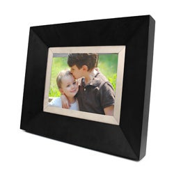 Cagic Digital Picture Frame