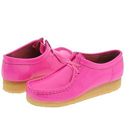 Wallabee Shoes Women Shoes Compare Prices, Reviews and Buy at