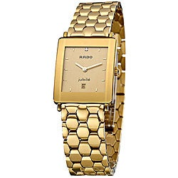 Rado jubile swiss movt