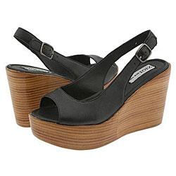 Самая теплая зимняя обувь фото, магазин обуви комфорт в торговом центре...