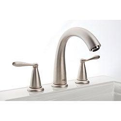 Cool Phoenix Faucets Soap Dispenser  White Phoenix Faucets RV Bathroom