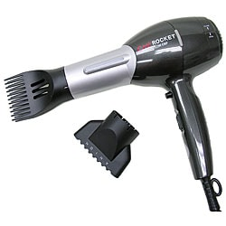 Farouk Systems CHI Rocket 1800-watt Professional Hair Dryer