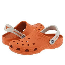 Crocs Texas - Women's Sienna/Pearl
