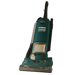 Eureka R4870J Boss SmartVac Vacuum Cleaner (Refurbished)