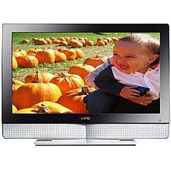 Vizio VX37LHDTV10A-B 37-inch LCD HDTV (Refurbished)