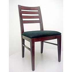 Epic Dining Chairs (Set of 2)