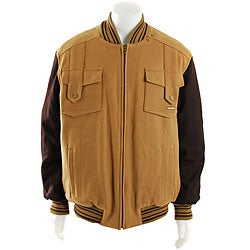 sean john jackets  for men