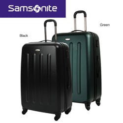 Samsonite Ziplite 29-inch Spinner Upright