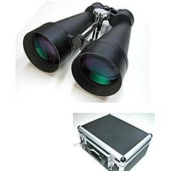 Rokinon SP 25 x 100 Jumbo Binoculars